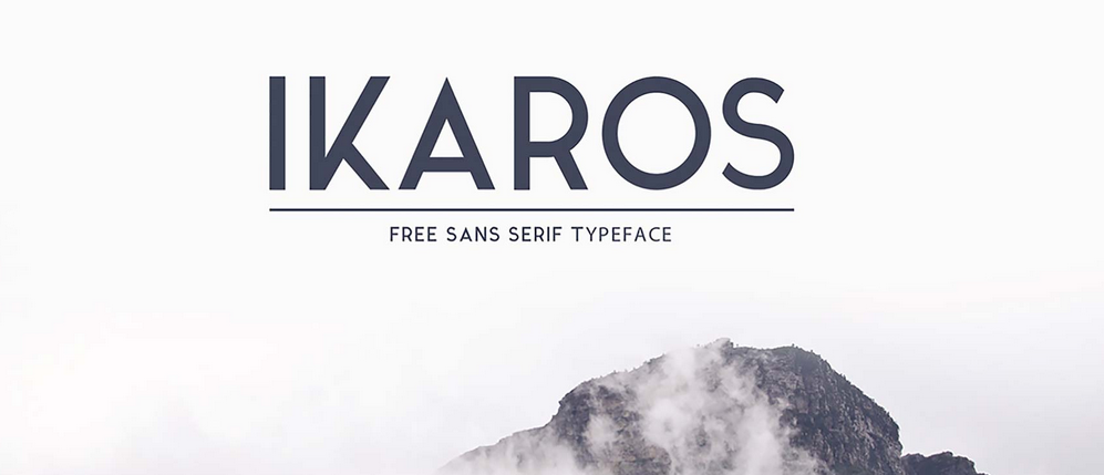 54 free modern fonts  the ultimate list for graphic   web design