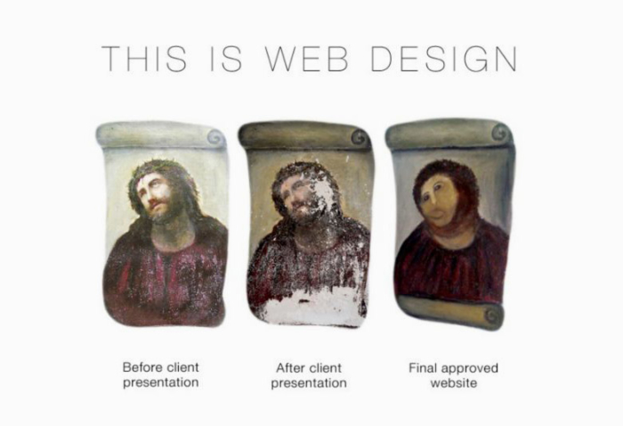 Web and Graphic Design, Memes and Gifs