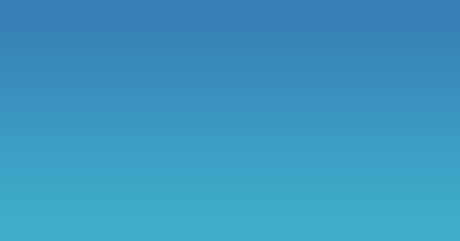 Light Blue Gradient UI Gradient