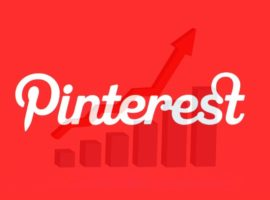 Smart Ways Of Using Pinterest To Generate More Business
