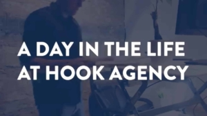 A Day in The Life of a Digital Marketing Agency
